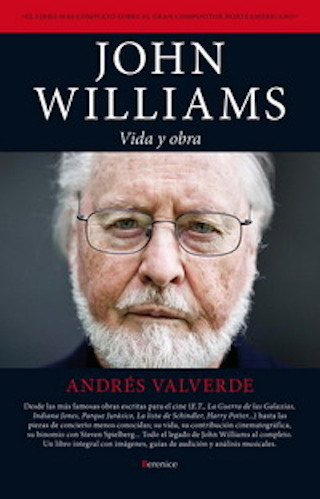 John Williams - Vida y Obra